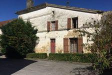 Maison Brizambourg (17770)