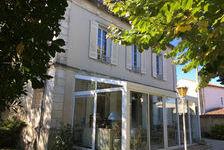Vente Appartement Saint-Jean-d'Angély (17400)