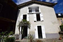 Vente Maison Salies-du-Salat (31260)