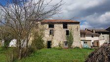 Vente Remise / Grange Sabarat (09350)