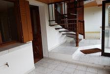 Vente Maison Le Mas-d'Azil (09290)