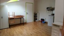 Location Appartement 500 Saint-Martin-d'Uriage (38410)