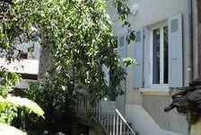 Location Maison Saint-Martin-d'Uriage (38410)
