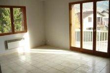 Location Appartement Voreppe (38340)