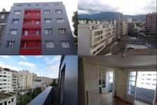 Location Appartement Grenoble (38100)
