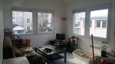 Location Appartement 500 Poisat (38320)