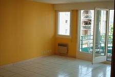 Location Appartement 1259 Grenoble (38000)