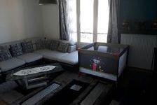 Location Appartement Seyssinet-Pariset (38170)