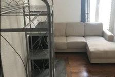 Appartement Grenoble (38000)