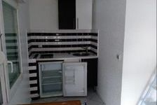 Location Appartement 510 Grenoble (38000)