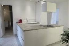 Location Appartement 930 Grenoble (38000)
