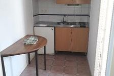 Location Appartement 600 Grenoble (38000)