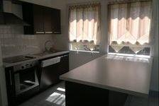 Location Appartement 930 Poisat (38320)