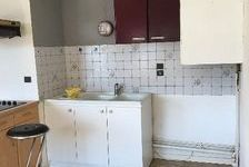 Location Appartement Grenoble (38000)