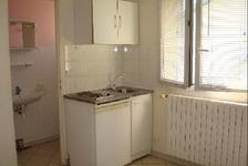 Location Appartement 430 Grenoble (38000)