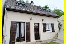 Vente Maison Marly-la-Ville (95670)