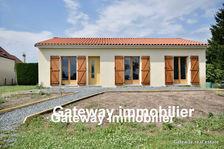 Vente Maison Lezoux (63190)