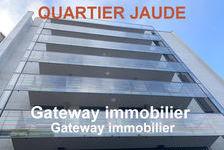 Bureaux Neuf Hyper Centre  Jaude Clermont-Ferrand 140000
