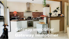Vente Appartement Beaumont (63110)