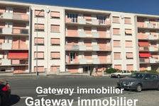 A vendre appartement T3 proche des commerces 35000 Montluçon (03100)