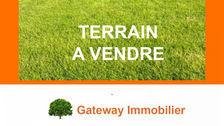 Vente Terrain Trézioux (63520)