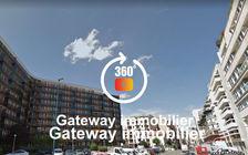 Bureaux 78 m2 Rue BONNABAUD 63000 CLERMONT-FD 0
