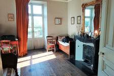 Maison de maître - 238 m2 68000 Brassac-les-Mines (63570)