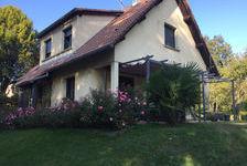 Maison Delle (90100)