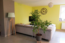 Appartement Froidefontaine (90140)