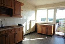 Appartement Valdoie (90300)