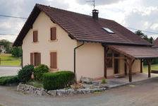 Maison Boron (90100)