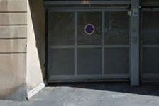 Box fermé à Marseille 13005 QUARTIER TIMONE 23000 Marseille 5