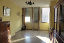 Vente Appartement Marseille 1
