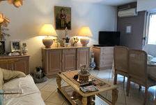 Appartement de type 2 à Marseille 13006 proximité Castellane 117700 Marseille 6
