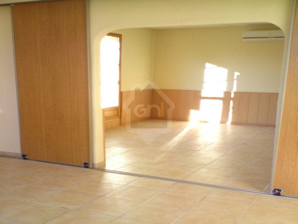 Location Appartement Arles - proche ancien Leclerc, T2 de 38m2  à Arles