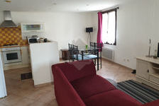 Location Maison Langlade (30980)