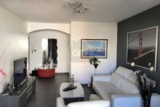 Vente Appartement Vitrolles (13127)