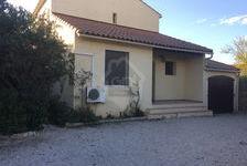 Maison Arles (13200)