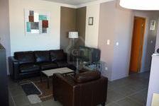 Location Appartement Caveirac (30820)