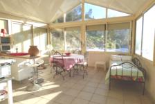 Vente Maison Langlade (30980)