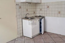 Location Appartement Tarascon (13150)