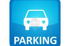 Vente Parking / Garage Cannes (06400)