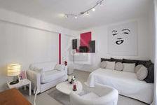 Arles, studio meublé de 30m2 au 3eme étage 500 Arles (13200)