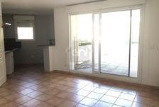 Location Appartement Martigues (13500)