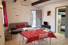 ARLES CENTRE- A louer T2 proche Arènes 493 Arles (13200)