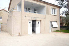 Location Maison Le Teil (07400)