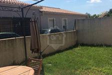 Location Maison Montélimar (26200)