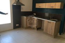 Location Appartement Vergèze (30310)