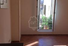 Arles, T2 de 33 m2 au 1er étage 410 Arles (13200)