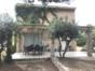 Location Maison Carro Villa T5 103 m2 non meublée  à Martigues
